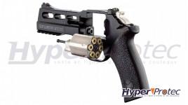 Arbalète de tir de précision Skorpion XBC150 sniper camo 150 lbs