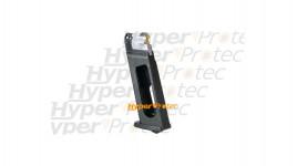 Chargeur pour réplique HK P8 Co2 airsoft