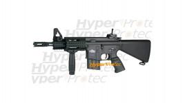 Crosman Nightstalker Carabine plombs semi-auto blowback 7.5 j