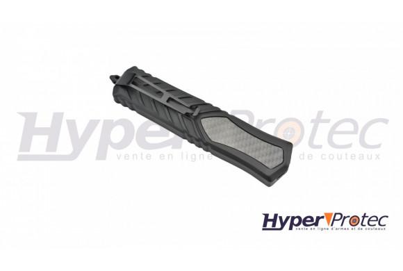 25 cartouches Hornady Critical Defense - calibre 9mm Luger