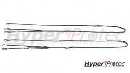 Cable pour arc à poulie 75 livres