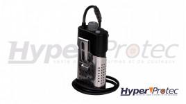 Lampe frontale Fenix HP30R 1750 lumens