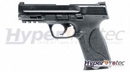 Pistolet T4E Smith & Wesson M&P9 M2.0 calibre 43