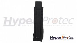 Porte Chargeur GFC Tactical pour MP5 Ou P90