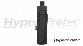 Porte Chargeur Pour Pistolet-Mitrailleur Primal Gear