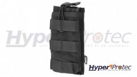 Porte Chargeur Primal Gear pour AK / M4 / G36