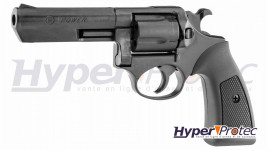 Revolver Alarme Kimar Power Calibre 6 mm