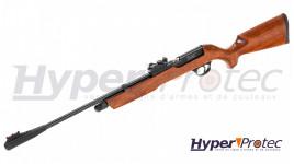 Carabine à plomb Co2 Swiss Arms Hunter