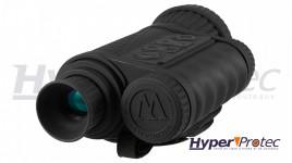 Monoculaire Vision Nocturne Lshine 6x50 mm