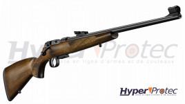 Carabine 22 LR CZ 457 Luxe