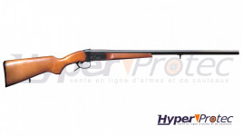 Fusil Calibre 12 Baikal IJ18E
