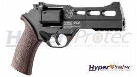 Revolver à Plomb Chiappa Rhino 50 DS