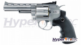 Revolver à Plomb Umarex Legends S40