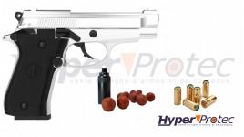 Crosse ajustable pour fusil à pompe Mossberg Maverick 88 Remington 870 Winchester SXP