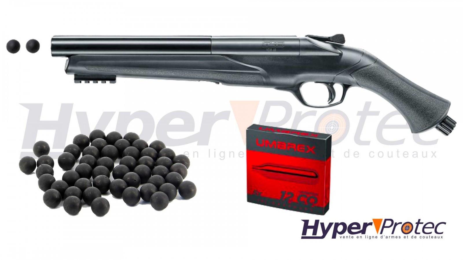 Nouveau cuir SMK Pistolet Étui De Ceinture Bonne Qualité Pistolet à main côté bras revolver Air