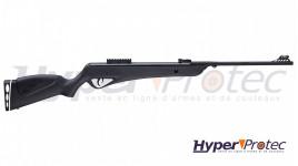 Carabine à Plomb Magtech Jade Pro