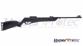 Magtech Jade Pro - Carabine à Plomb