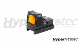 Hyper Access Micro Red Dot - Viseur Point Rouge