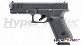 Pistolet Alarme Glock 17 Gen 5 First Edition