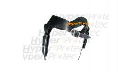 Holster ambidextre de ceinture pour arme moyenne - Beretta