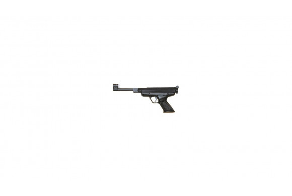 Pistolet manu arm cal 4.5 mm