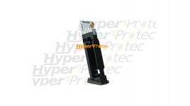 Chargeur pour CZ 75D compact billes acier