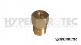 Adaptateur Stoeger XM1 Pour Pompe PCP