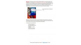 Frontale Petzl Lampe Myo Xp Modèle Très Puissante NOX0wn8Pk