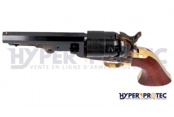 Lunette de tir 4-16x50 avec réticule Mil-Dot fuzyon chasse