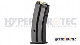 Chargeur Carabine 22LR BO Manufacture