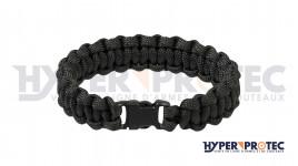 Bracelet Paracorde Mil-Tec