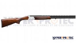 Fusil De Chasse Yildiz SPZ M Magnum