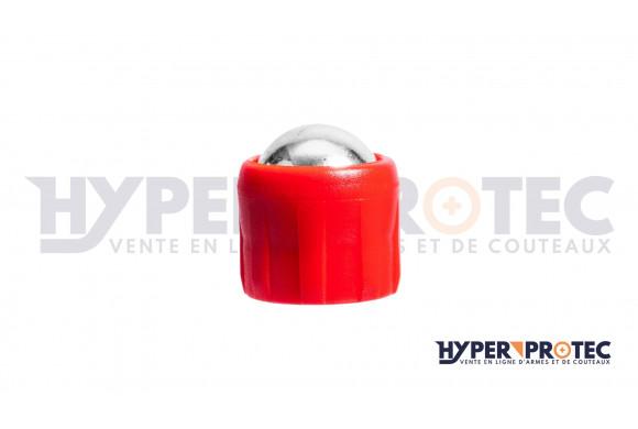 Chargeur pour pistolet à billes d'acier Beretta APX - 19 billes acier cal 4.5mm