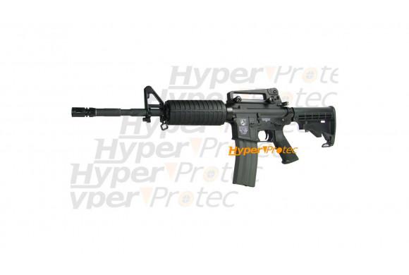 Carabine airsoft GR16 (M4A1) AEG - tout métal