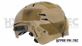 Réplique airsoft Kalashnikov LCT PP 19-01 Vityaz
