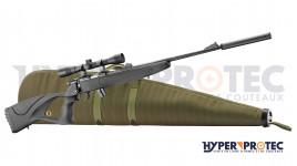 Pack Carabine 22LR BO Manufacture Equality Maker