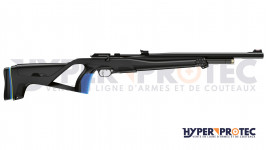 Carabine PCP Stoeger XM1