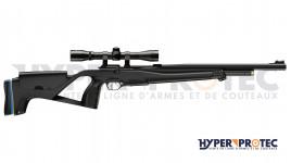 Carabine PCP Stoeger XM1 Avec Lunette 4x32
