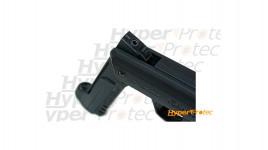 Rail Picatinny pour Kalashnikov AK 47