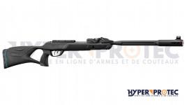 Carabine À Plomb Gamo Roadster 10X IGT Gen 2