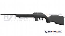 Webley & Scott Puma Xocet Carabine 22 lr