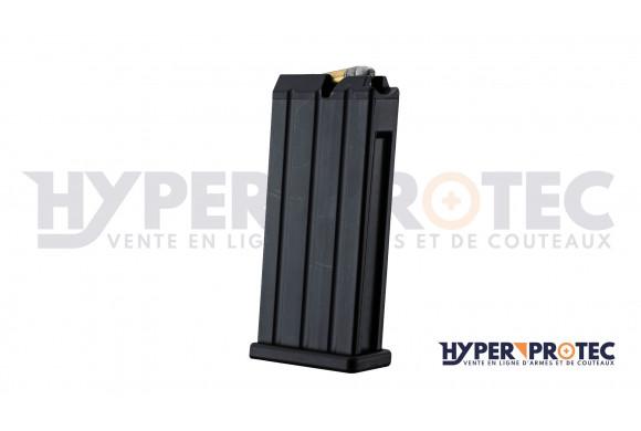 Chargeur 9 mm à blanc Pour Chiappa PX4