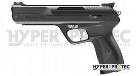 pistolet a plomb STOEGER XP4