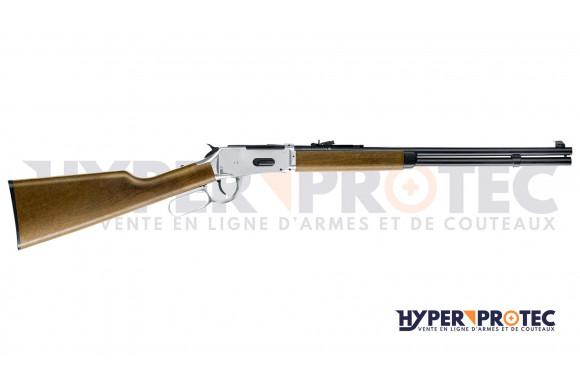 Cartouches chevrotines Remington Magnum Buckshot 15 grains cal.12/76