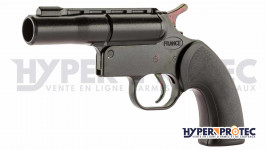 Cartouches Winchester Super X 17 HMR JHP 20 grains
