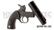 GC 27 Gomm Cogne arme de défense calibre 12-50