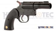 Gomm Cogne arme de défense GC 27 calibre 12-50
