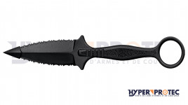 Couteau Cold Steel FGX Ring Dagger
