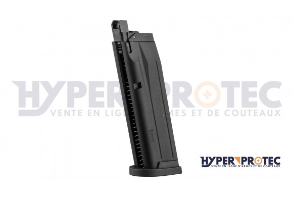 Chargeur Airsoft SIG Sauer P320 M18