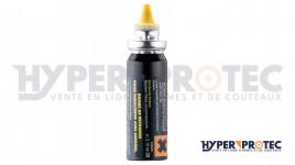 Recharche Poivre Pour Shocker Électrique Scorpy 200 Et Scorpy Max